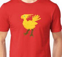 Little Choco Unisex T-Shirt