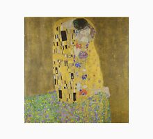 Klimt The Kiss Unisex T-Shirt