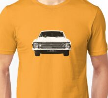 1967 HR Holden Unisex T-Shirt