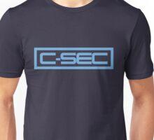 Citadel Security Unisex T-Shirt