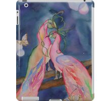 I Will Give To You - iPad Case iPad Case/Skin