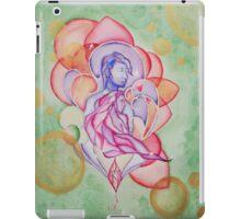 EverMine - iPad Case iPad Case/Skin