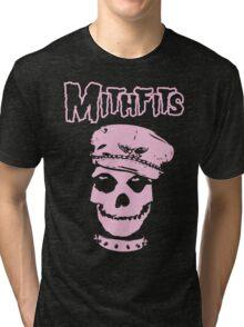 Mithfits Tri-blend T-Shirt