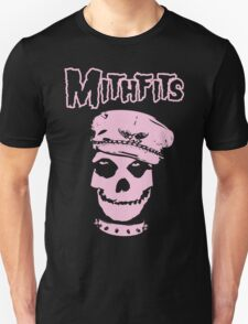 Mithfits T-Shirt