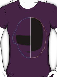 R.A.M. (Design 1) T-Shirt