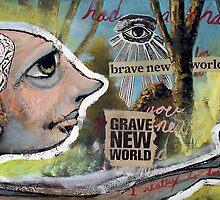 Grave New World (brainstemming.com) by brainstemming