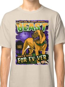 The Beast Classic T-Shirt