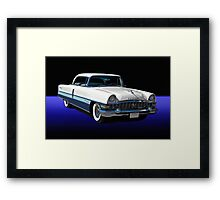 1955 Packard 'The Four Hundred' Framed Print