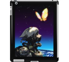 Alpha Centuari iPad Case/Skin
