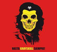 Viva Skeletor! Unisex T-Shirt
