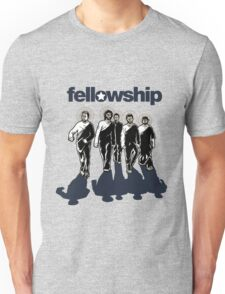 Fellowship Unisex T-Shirt