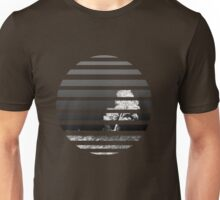 Inverted World Unisex T-Shirt