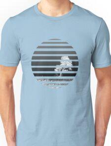 Inverted World Unisex T-Shirt