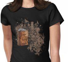 Screw Reality -Light T-Shirt