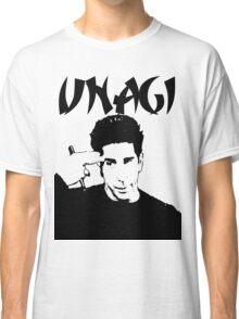 Unagi 1 Classic T-Shirt