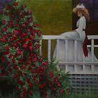 Lady Grand by jamie joy