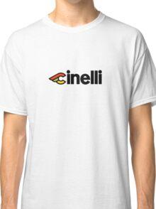 Cinelli Classic T-Shirt