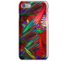 Robina iPhone Case/Skin