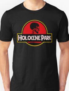 Holocene Park T-Shirt