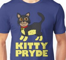 KITTY PRYDE Unisex T-Shirt