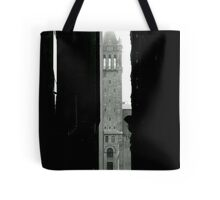 Milwaukee Architecture 8 Tote Bag