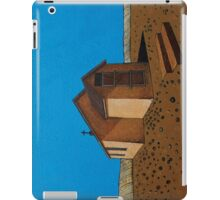 The Church iPad Case/Skin