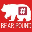 Bear Pound by Bear Pound