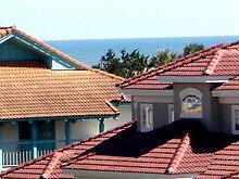 hotels near flagler college by adimark780