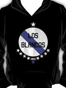 Los Blancos T-Shirt