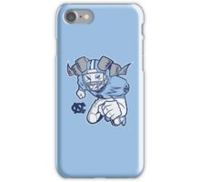 Charging Rameses iPhone Case/Skin