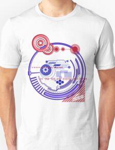 Technolog33k Unisex T-Shirt