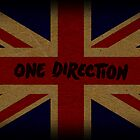 1D UK by derekTheLair