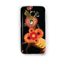 DARK HORSE Samsung Galaxy Case/Skin