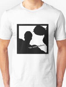 Dalaric - Bromance T-Shirt