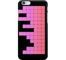 70 Squares  iPhone Case/Skin