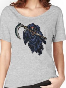 The Reaper Women's Relaxed Fit T-Shirt