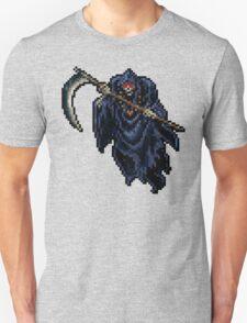 The Reaper Unisex T-Shirt