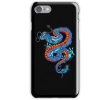 Dragon Tattoo iPhone iPod Case iPhone Case/Skin