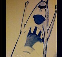 plankton by hezevz