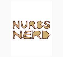 NERBS NERD by ZARdaukar