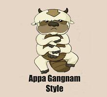Appa Gangnam Style Unisex T-Shirt