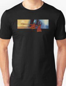 Journey together T-Shirt