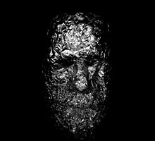 Face by MagnusBranden