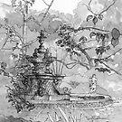 Huntington Garden by russhobbs