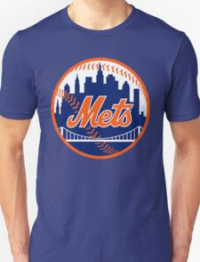 Mets T-Shirt