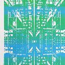 linear green by H J Field