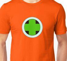 You Got Guts Unisex T-Shirt