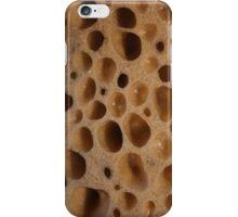 Soak Up The Data iPhone Case/Skin