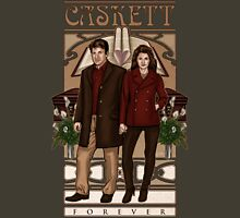 Caskett T-Shirt