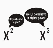 Math Religion by tarun766
